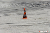 Slalom de Genève 2014 – Philip Egli le plus rapide à  Palexpo