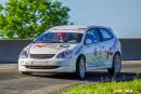 Rallye des Bornes : la course des Suisses