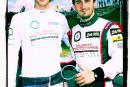WEC – Brendon Hartley rejoint Neel Jani chez Porsche!