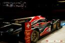 6h de Bahreïn –  Une page se tourne pour Rebellion Racing