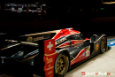 WEC – Rebellion Racing autorisé à débuter la saison avec ses Lola-Toyota LM P1 de 2013