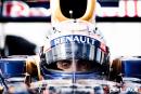 F1 – Sébastien Buemi confirmé comme pilote d'essais RedBull F1 en 2014