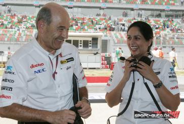 Sauber F1 sauvé par des investisseurs russes. Doit-on s'en réjouir ?