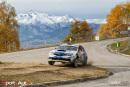 Rallye du Valais 2013 – Les photos Sport-Auto.ch