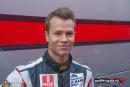 GP3 – Patric Niederhauser signe chez Arden International
