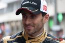 WEC – Nicolas Prost prolonge avec Rebellion Racing