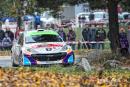 RIV – Les enjeux du Rallye du Valais 2013