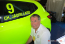 Christian Jaquillard toujours dans la course