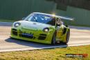 Porsche Cup CH – Ilya Melnikov imbattable à Imola