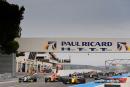 WSBR –Circuit Paul Ricard – nouveau podium pour  Nico Müller