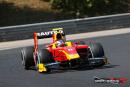 GP2– podium pour Leimer qui se relance au championnat