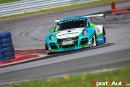ADAC GT Masters – Philipp Frommenwiler prêt pour le début de saison
