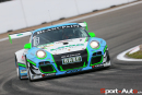 ADAC GT Masters – Philipp Frommenwiler espère que la chance sera de retour au Lausitzring
