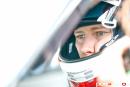 """24H du Nürburgring – Philipp Frommenwiler prêt pour le défi de """"l'Enfer Vert"""""""