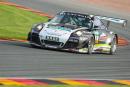 Frommenwiler manque le podium de peu au Sachsenring