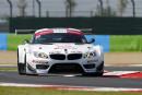Victoire pour Pierre Hirschi en coupe de France FFSA GT, doublé Pour Felix Hirsiger en Formule 4