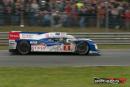 24h du Mans 2013 – Bilan des Suisses