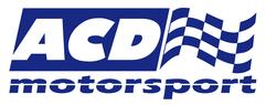 30b363293a-ACD logo