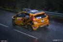 WRC– Rallye Monte-Carlo 2014 – Bilan des équipages suisses