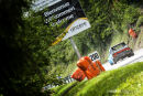 Ayent-Anzère 2014- Les photos Sport-Auto.ch