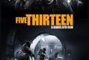24h du Mans 2014 – NewBlood by Morand Racing partenaire du film «Five Thirteen »