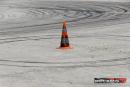 Slalom du Bas-Monsieur 2013 – Résultats