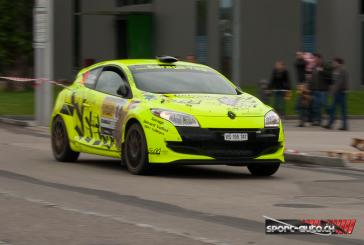 Critérium Jurassien 2013 – Les photos Sport-Auto.ch