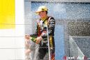 ADAC Formel Masters – Boschung, pilote B63, signe un triple podium au Red Bull Ring