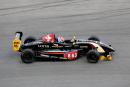 Fin de série pour Boschung après un week-end délicat au Sachsenring