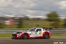 Les Suisses en VLN 2014- Les photos Sport-Auto.ch