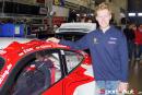 24H Nürburgring – Philipp Frommenwiler vient à bout de la course d'endurance la plus difficile