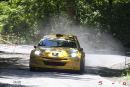 Le championnat Suisse des Rallyes reprend ses droits
