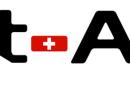 Sport-Auto.ch – Le site Internet version 2014