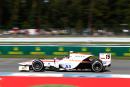 GP2 – Simon Trummer en cinquième ligne