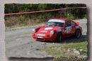 VHC – Frank Servais se distingue à l'Orange-Ventoux Classic