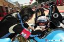 24 Heures du Mans – Trois questions à Benoît Morand