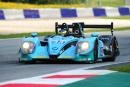 ELMS – NewBlood by Morand Racing – un classement qui reflète pas la performance