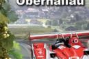 Course de Côte d'Oberhallau – victoire d'Eric Bergerand