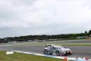 DTM  – Nico Müller atteint la Q2 pour ses débuts en DTM