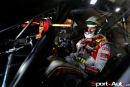 DTM – Nico Müller treizième des essais libres