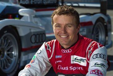 24 Heures du Mans: Positions des Suisses à 17 heures