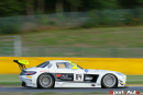Blancpain 1000 : Primat fin prêt pour la finale des Blancpain Endurance Series au Nürburgring