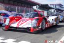 24h du Mans – Les Rebellion R-One vont retrouver du poil de la bête