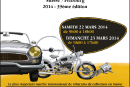 Sport-Auto.ch présent à l'OTM de Fribourg ce week-end. Venez nous rencontrer…