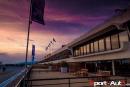 ELMS – Deuxième journée d'essais concluante pour le Newblood by Morand Racing