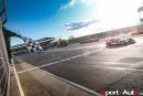 ELMS – Race Performance et NewBlood by Morand Racing sur le podium