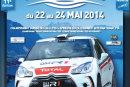 Rallye du Chablais – Qui succédera à Sébastien Loeb ?