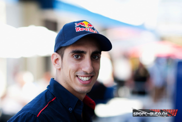 F1 – Buemi un retour en F1 possible dès 2013