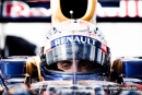 F1 – Sébastien Buemi rempile pour deux ans chez Red Bull comme pilote de réserve et de développement