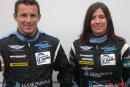 ELMS – Un ex-pilote de F1 rejoint le Morand Racing